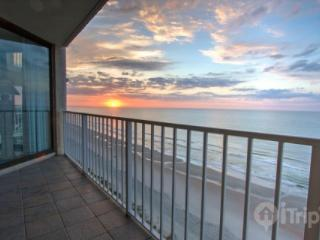 One Ocean Place 1002 - Surfside Beach vacation rentals