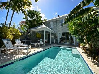 Havana Hideaway - Nightly - Key West vacation rentals