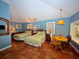 Ibis Suite - Nightly - Key West vacation rentals