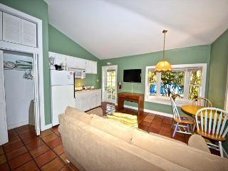 Falcon Suite - Nightly - Key West vacation rentals