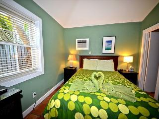 Lovebird Suite - Nightly - Key West vacation rentals
