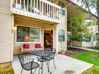 Lakewood Condo - Boise vacation rentals