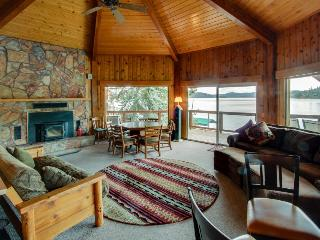 The Octagon at Rockford Bay - Harrison vacation rentals
