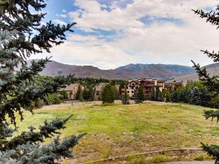 Sunburst Family Getaway with Pool and Hot Tub - Sun Valley vacation rentals