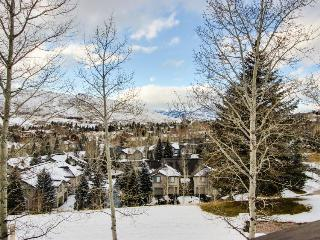 Bluff Mountain View Condo - Sun Valley vacation rentals