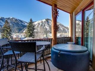 Frenchman's Place - Ketchum vacation rentals