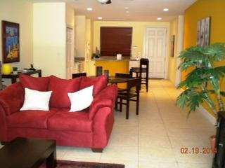 Pacifico L202 - First Floor, 2 BR, 2 Bath, Pool View Pacifico Unit - Playas del Coco vacation rentals