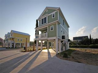 South Beach Cottages 2618 - Myrtle Beach vacation rentals