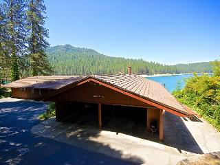 Lake House Sat-Sat) 14p - Yosemite Area vacation rentals