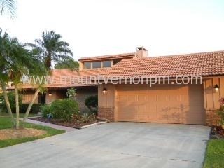 4544 Arborfield Rd - Sarasota vacation rentals