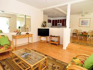 Regency 513 - Poipu vacation rentals