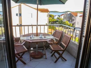 Apartments IVAN - 24201-A2 - Srima vacation rentals