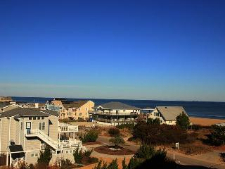 Hawk's Nest - Virginia Beach vacation rentals