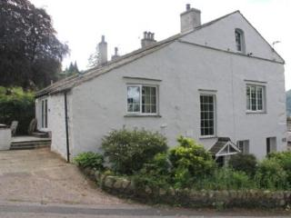 HOLLENS FARMHOUSE, Grasmere - Grasmere vacation rentals