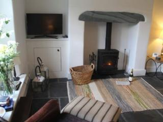 BECK STEPS 1, Grasmere - Grasmere vacation rentals