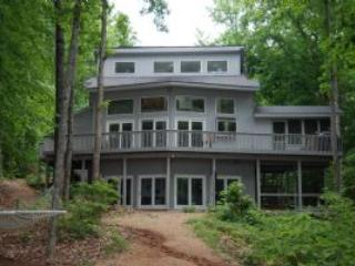 Dream Catcher - Bumpass vacation rentals
