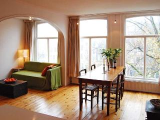 Valentines Apartment - Amsterdam vacation rentals