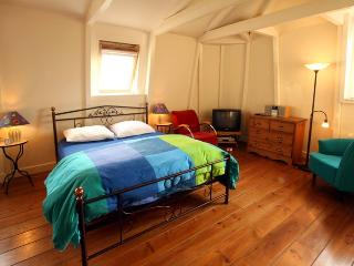 Marnix Studio - Holland (Netherlands) vacation rentals