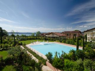Caesar C2 - 3477 - Sirmione - Lake Garda vacation rentals