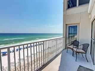 Emerald Towers West #5000 -NEW! Book Online! LOW FALL RATES! BOOK NOW! - Fort Walton Beach vacation rentals