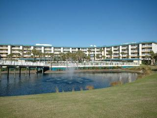 Amalfi Coast Resort #118 - Destin vacation rentals