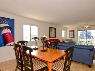 Blue Breeze Duplex - Destin vacation rentals