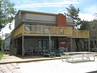 14647 122122 - Beach Haven vacation rentals