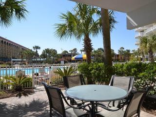 Destin West #107 - Destin vacation rentals