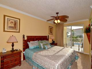 Destin West #210 - Destin vacation rentals
