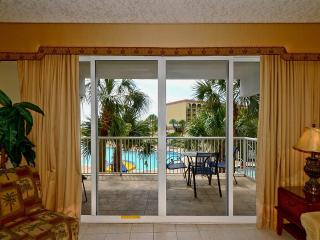 Destin West #213 - Destin vacation rentals
