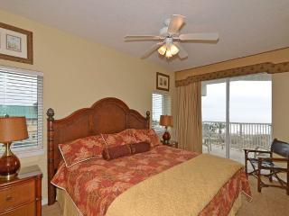 Destin West #301 - Destin vacation rentals