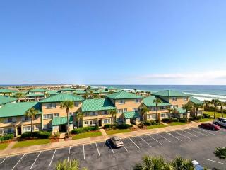 Destin West #505 - Destin vacation rentals