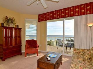 Destin West #512 - Destin vacation rentals