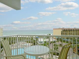 Destin West #612 - Destin vacation rentals
