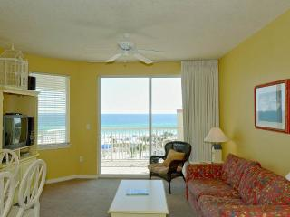 Destin West #614 - Destin vacation rentals