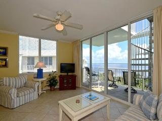 Destin West Pelican #701 - Destin vacation rentals