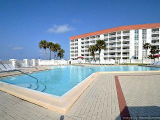 El Matador Condominium #323 - Destin vacation rentals