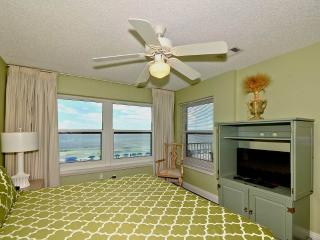 Emerald Dunes #204 - Destin vacation rentals