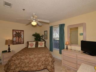 Grand Caribbean East #105 - Destin vacation rentals