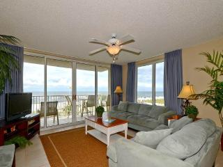 Island Princess #316 - Destin vacation rentals