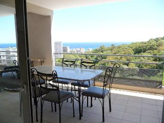 Modern holiday apartment in Bastia - Bastia vacation rentals