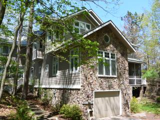 Bridgman Dunes - Bridgman,MI - Southwest Michigan vacation rentals