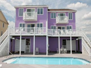 1 Angel's Watch East - Emerald Isle vacation rentals
