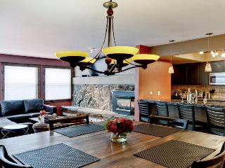 Longbranch Mountain Escape - Beaver Creek vacation rentals