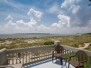 Pelican Watch 1318/20 - Isle of Palms vacation rentals