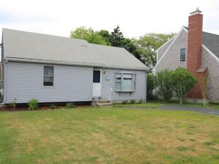 43 Tupper Ave - East Sandwich vacation rentals