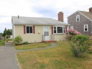 15 Tupper Ave - East Sandwich vacation rentals