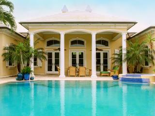 Island Dream - Paradise Island vacation rentals