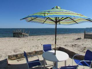 332 Surf Drive - Falmouth vacation rentals
