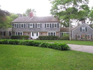 43 Oakdale Path - Osterville vacation rentals